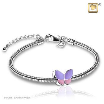 Treasure Wings of Hope Lavender