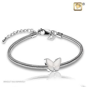 Treasure Wings of Hope Pearl