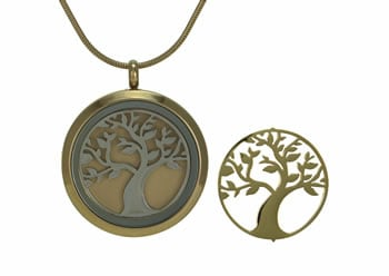 Bronze_Round_Hinged_Trees_TwoInserts